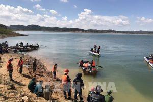 Thêm hai cháu nhỏ tử vong do đuối nước tại Lào Cai