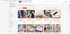 Thúc đẩy xuất khẩu hàng Việt qua thương mại điện tử: Còn nhiều chông gai