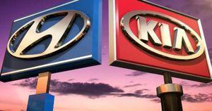 Hãng xe Hyundai và Kia tiếp tục đóng cửa tại thị trường Hàn Quốc do dịch Covid-19