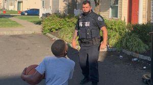 Chuyện gì xảy ra khi một thành phố Mỹ giải tán sở cảnh sát?