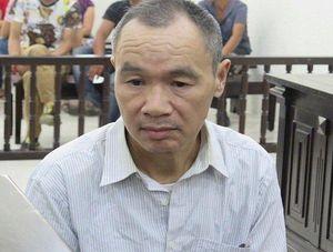 20 năm tù cho 'hổ dữ' vì tức thái độ hỗn hào mà 'ăn thịt con'