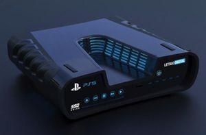 PlayStation 5 ra mắt đêm nay