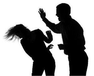 Gã đàn ông hành hung người tình đến tử vong: Xử lý thế nào?