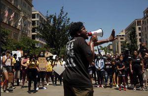 Điều gì có thể xảy ra sau hai tuần biểu tình ở Mỹ?