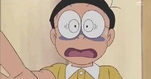 Sốc: Nhà của Nobita trị giá 14 tỷ, vẫn không là gì so với 'dinh thự' giữa lòng Thượng Hải của 2 nhân vật này