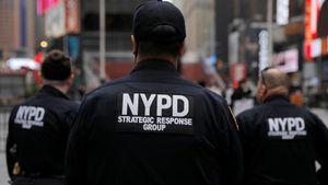 Vụ George Floyd: Nhiều địa phương ở Mỹ cải tổ lực lượng cảnh sát
