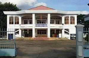 Chủ tịch huyện ở Cà Mau xử lý nhẹ sai phạm cấp dưới: Thanh tra tỉnh vào cuộc