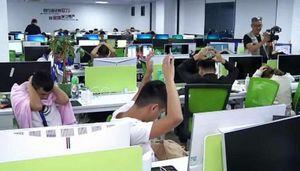 Bắt cóc, hỗn loạn ở Philippines vì sòng bạc trực tuyến cho người Trung Quốc