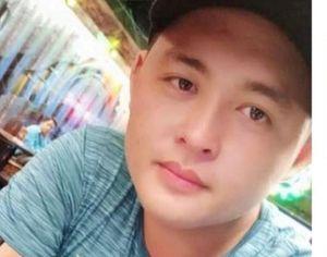 Thanh niên bắt xe từ Sài Gòn xuống Long An mua dâm rồi giết nữ chủ quán cà phê