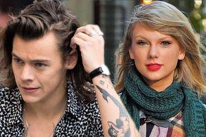 Nam ca sĩ bị Taylor Swift bỏ rơi sau hai tháng là ai?