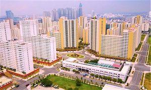 Một số yêu cầu bảo đảm thực hiện pháp luật về bồi thường, hỗ trợ, tái định cư khi nhà nước thu hồi đất đối với dự án nâng cấp đô thị trên địa bàn Thành phố Hồ Chí Minh