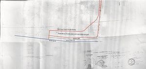 Dự án sân golf GS Củ Chi: Dân tố chính quyền thu hồi đất ngoài ranh dự án