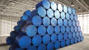 Giá dầu thế giới tiếp tục tăng trong phiên cuối tuần