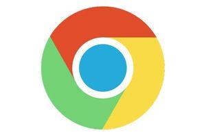 Google sẽ hạn chế việc 'ngốn RAM' của trình duyệt Chrome