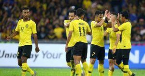 Vì sao hàng loạt trụ cột tuyển Malaysia muốn 'tháo chạy' ra nước ngoài?