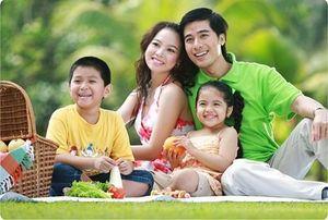Nhiều hoạt động đa dạng kỷ niệm Ngày Gia đình Việt Nam 2020