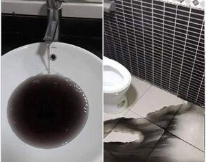 Bí kíp tự sản xuất nước tinh khiết chuẩn ngay tại nhà