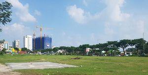 UBND TP Đà Nẵng bị 'tố' chậm thi hành bản án của Tòa
