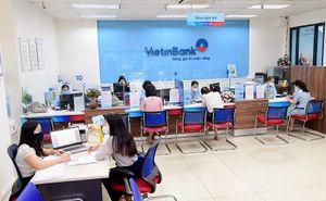 VietinBank đổi mới mô hình tăng trưởng, tạo đột phá về hiệu quả