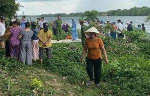 Sáu học sinh lớp 4 rủ nhau ra sông Hương tắm, 2 em đuối nước thương vong