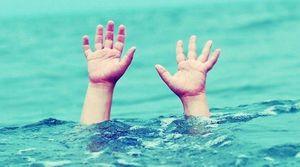 Sắp nghỉ hè, liên tiếp xảy ra vụ học sinh đuối nước