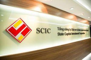 SCIC chào bán cổ phần của Thủy sản Khánh Hòa với giá cao hơn thị trường