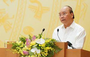 Việt Nam tăng trưởng kinh tế trong tốp đầu của thế giới