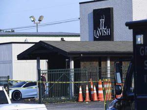 Mỹ: Xả súng tại hộp đêm ở bang Nam Carolina, 12 người bị thương