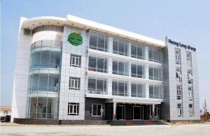Vi phạm công bố thông tin, Tập đoàn Hoàng Long (HLG) bị phạt 100 triệu đồng