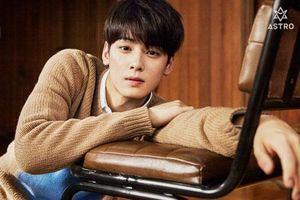 Top 10 gương mặt được đánh giá đẹp nhất làng nhạc Hàn Quốc ở thời điểm hiện tại: Toàn trai xinh, gái đẹp