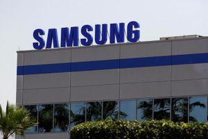 Samsung sắp ra mắt trực tuyến các mẫu điện thoại thông minh mới