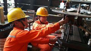 Xí nghiệp Dịch vụ Điện lực Hà Giang: Đẩy mạnh đào tạo tại chỗ, nâng cao chất lượng nguồn nhân lực
