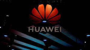 Huawei mắc kẹt trong cuộc chiến địa chính trị Mỹ-Trung