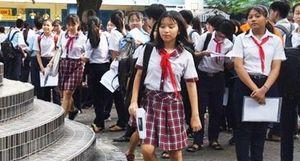 Tăng dân số cơ học tiếp tục ảnh hưởng tới chất lượng giáo dục phổ thông