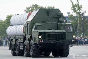 Mục tiêu của các cuộc thử nghiệm S-400 ở Thổ Nhĩ Kỳ là gì?