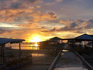 4 làng chài không nên bỏ lỡ khi đến Phú Quốc