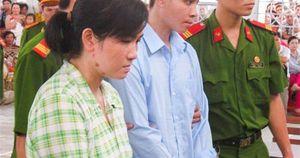 Ớn lạnh những vụ án 'cuồng yêu mù quáng, vợ cùng tình nhân lập mưu sát hại chồng'