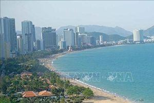 Khánh Hòa cho phép người nước ngoài sở hữu nhà ở