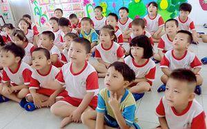 Việt Nam sẽ thiếu hụt trên 40.000 bé gái mỗi năm