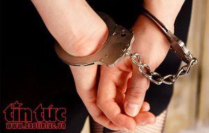 Lừa bán phụ nữ qua biên giới, hai 'tú ông' lĩnh 22 năm tù giam