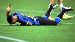 Hòa Fiorentina không bàn thắng, Inter 'tặng' cơ hội nâng cúp sớm cho Juve