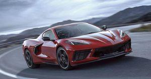 Những mẫu ô tô được dự đoán giữ giá lâu nhất