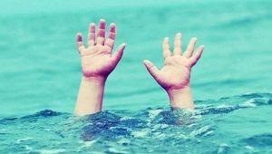 Học sinh lớp 8 ở Hưng Yên đuối nước thương tâm ngay tại bể bơi