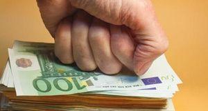 Pháp: Truy lùng doanh nghiệp gian lận trợ cấp trong dịch COVID-19