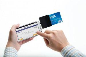 Thanh toán điện tử - Điều kiện phát triển và giải pháp