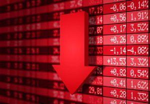Con số gây sốc trong phiên chứng khoán 27/7: Nhà đầu tư tháo chạy bởi COVID-19?