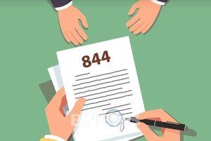 Đề án 844 hỗ trợ cho các starup Việt thúc đẩy văn hóa khởi nghiệp
