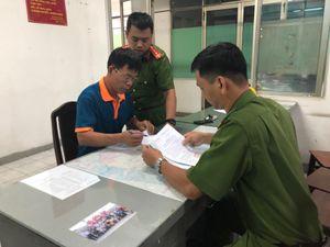 Sắp xét xử cựu phó chánh án Nguyễn Hải Nam