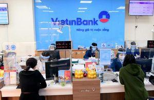 Ngân hàng tuần qua: Loạt ngân hàng báo lãi bán niên, Eximbank sẽ tổ chức ĐHCĐ lần 3 tại Hà Nội