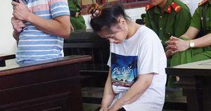Tâm sự đắng đót của người cha có con gái buôn ma túy khi mới 16 tuổi
